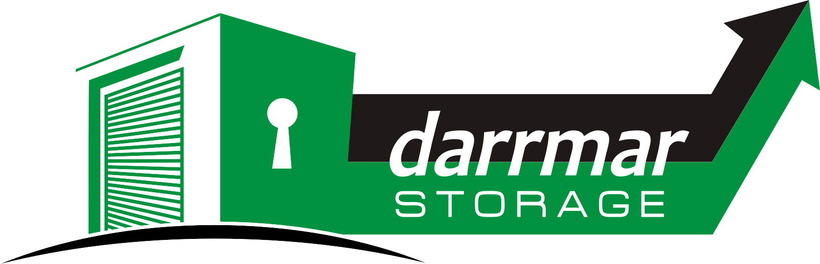 Darrmar Storage